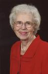 Marjorie Himes