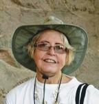 Brown, Kathy  Elanie
