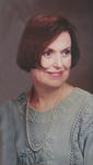 Marlene Hall
