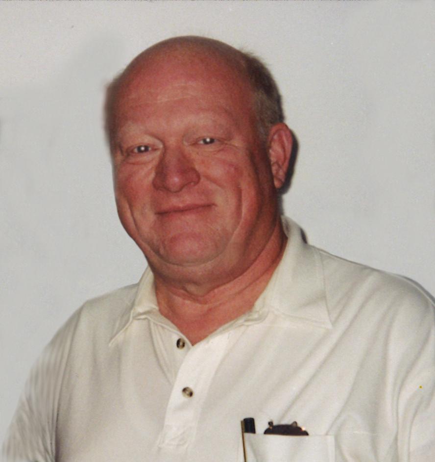Dale  C Kutterer
