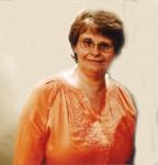 Meibos, Joyce Anderson