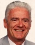 Hogge, Robert Melton
