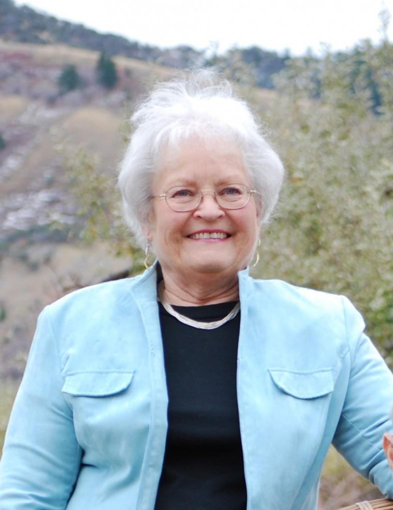 Karen Andersen Smith