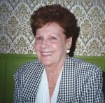 Elisabeth  Rubino