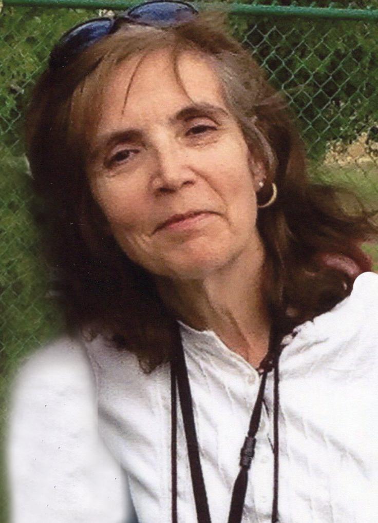 Jewelle Louise Merritt