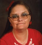 Debbie  Pont