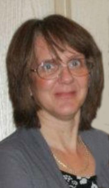 Linda  Deem