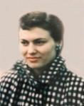 Clancy, Metta Joan