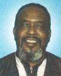 Dewitt Robinson Jr.