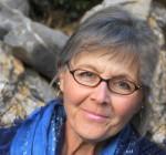 Elaine Jaillet