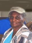 Dorothy Louise Jackson