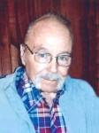 Harry  Pribbanow