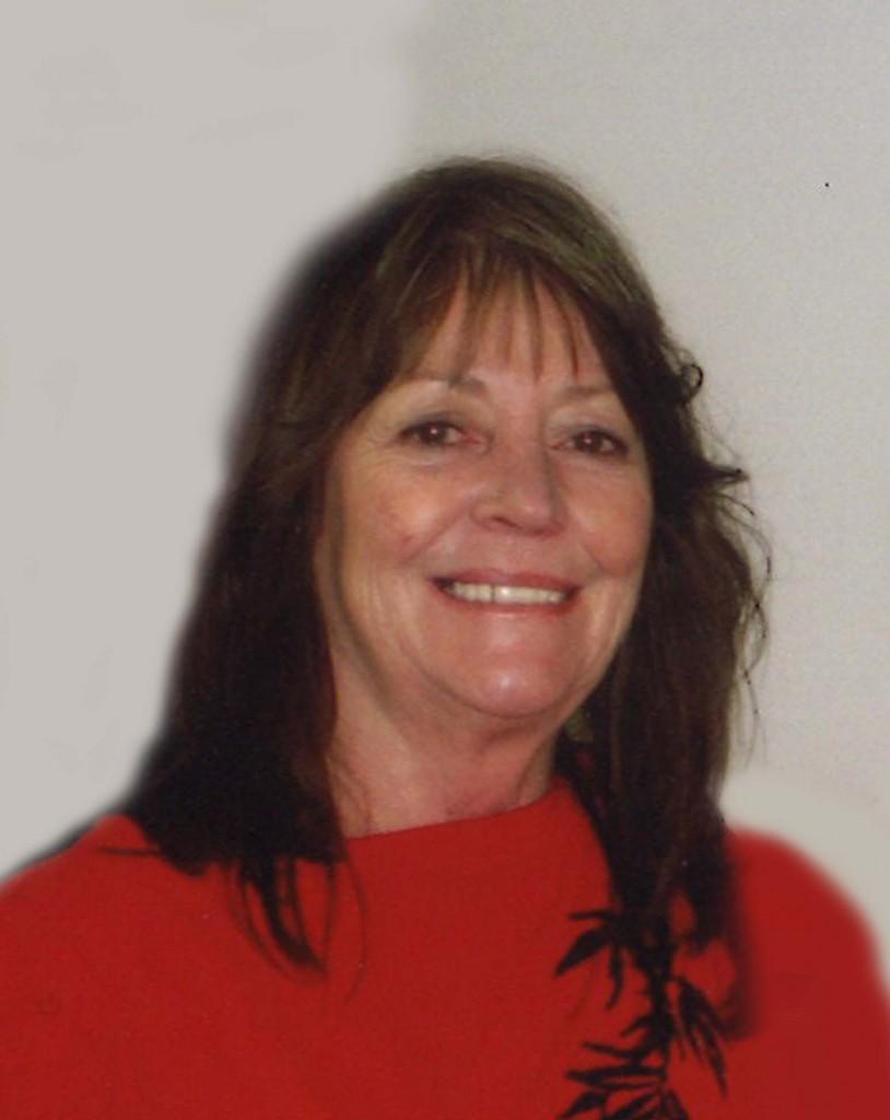Carol  Flint