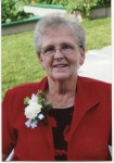 Nelson, Evelyn  Hirschi