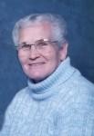 Nancy Hunsaker