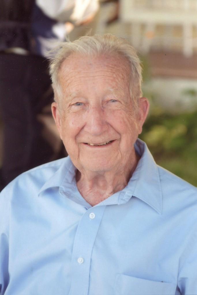 Darrell Henry Jensen