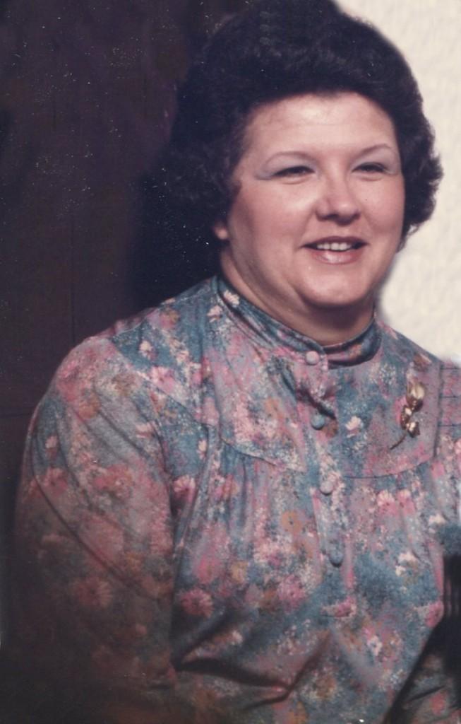 Janice   Petersen