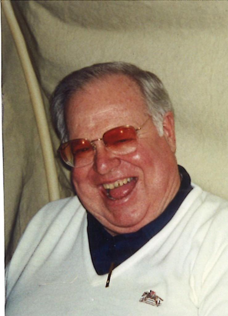 Douglas R Warren