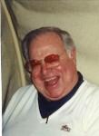 Douglas Warren