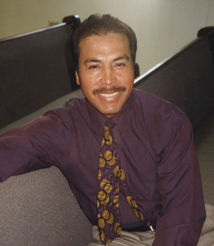 Jesse  Valenciano