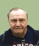 Herbert Pippin