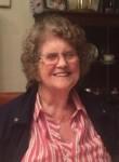 G. Carolyn  Wadsworth