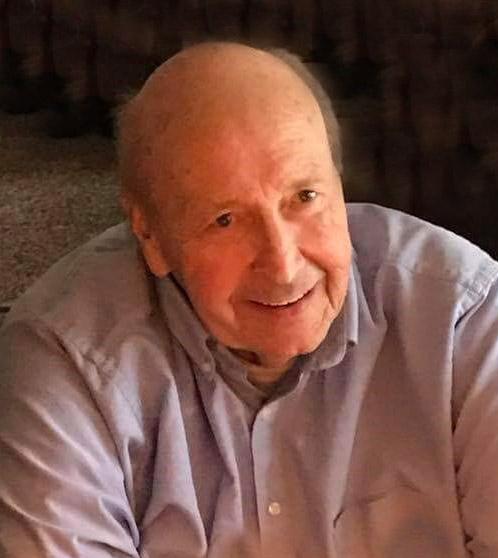Michael DeWayne Hauenstein