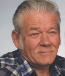 Troyer, Harold E