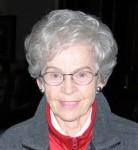 Andersen, Evelyn  Maxine