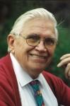 Lyon, Donald Ray