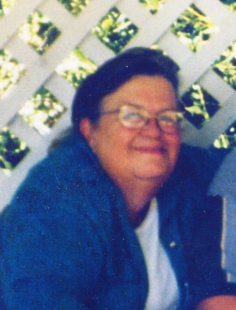 Cherie  G Garfield