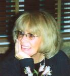 Jeri (Geraldine) Noble