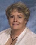 Ann  Christiansen