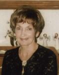 Julia Mitchell