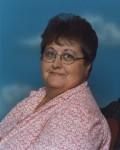 Sherril Jean Telford