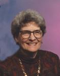 Jeane Morton