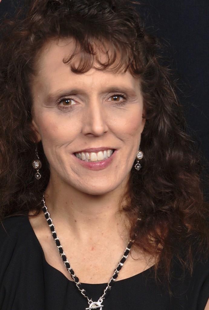 Virginia Hadley Jensen Hunsaker