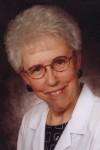 Marion Allen