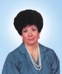 Pebley, Bette Dominquez