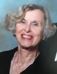 Keller, Ruth  Carol Johnson