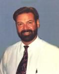Larry Vail