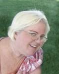 Carol  Wilkerson