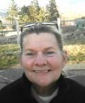 Debra Zigmond Oman