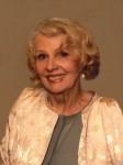 Donna Osmond Bingham