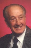 Earl Ephraim Smith