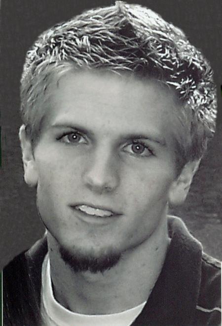 Joshua Bart Owen