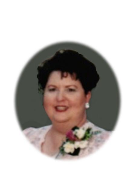 Cheryl Kathleen Stevens