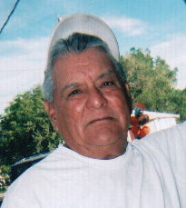 Santos  Dominguez, Sr.