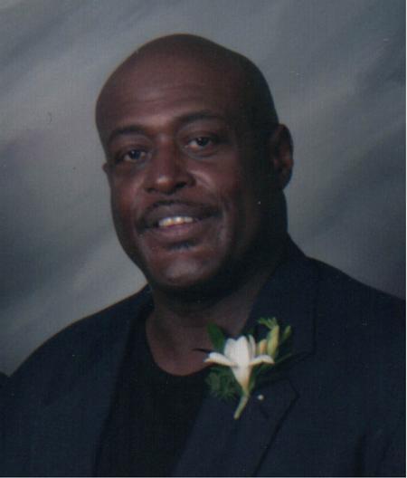 Wardell Julius Payton