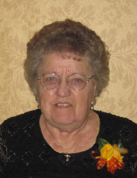 Esther  Hasper